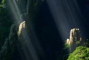 好消息!黄山西海大峡谷、天都峰景点本周恢复开放