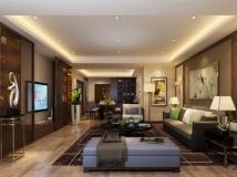 【义银装饰】天下锦城—港式风格,给你生活和爱好一体的超私人空间领域