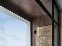 【铁榔头装饰】别浪费你家的阳台···