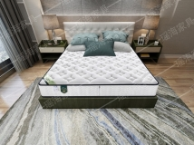 瑶海家具——您要选择的床垫?