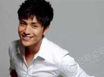 陈坤不仅是个好演员,还是个室内设计师!