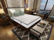 瑶海家具——软床垫