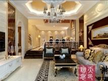 ◆◆№·1◆◆欧式设计领导者◆一切只为更好的作品◆大户豪宅欧式设计专家◆◆