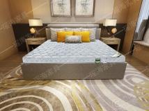瑶海家具——硬床垫