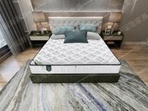 瑶海家具——定制床垫的好处