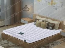 瑶海家具推荐 老年人睡什么床垫比较好